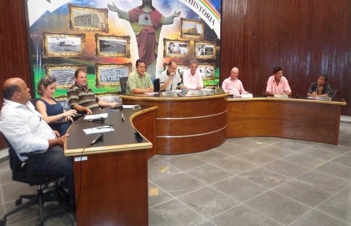 Vereadores comentam polêmicas e conquistas em Monte Belo