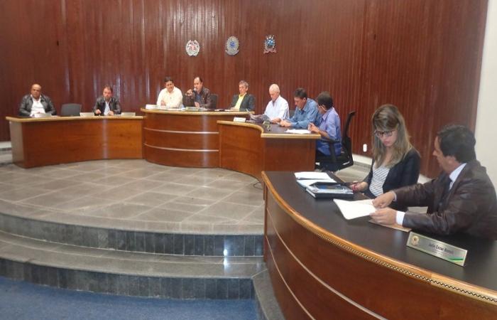 Casas Populares - Vereadores de Monte Belo colocam emenda na LDO