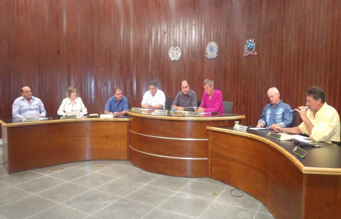 Ex-vereador fez retratação pública em Monte Belo