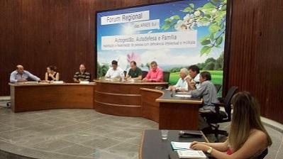 Vereadores reclamam de forasteiros na prefeitura de Monte Belo