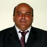 Vereador Nilson Donizete da Silva