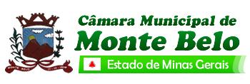 Câmara Municipal de Monte Belo - MG