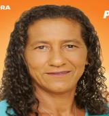 vereador Rosaria Aparecida Souza