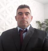 vereador Amarildo Elias Martins