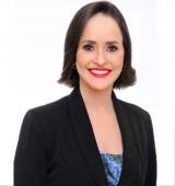 vereador Maria Aparecida Correia de Freitas